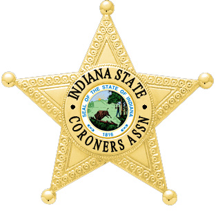Indiana State Coroners Conference