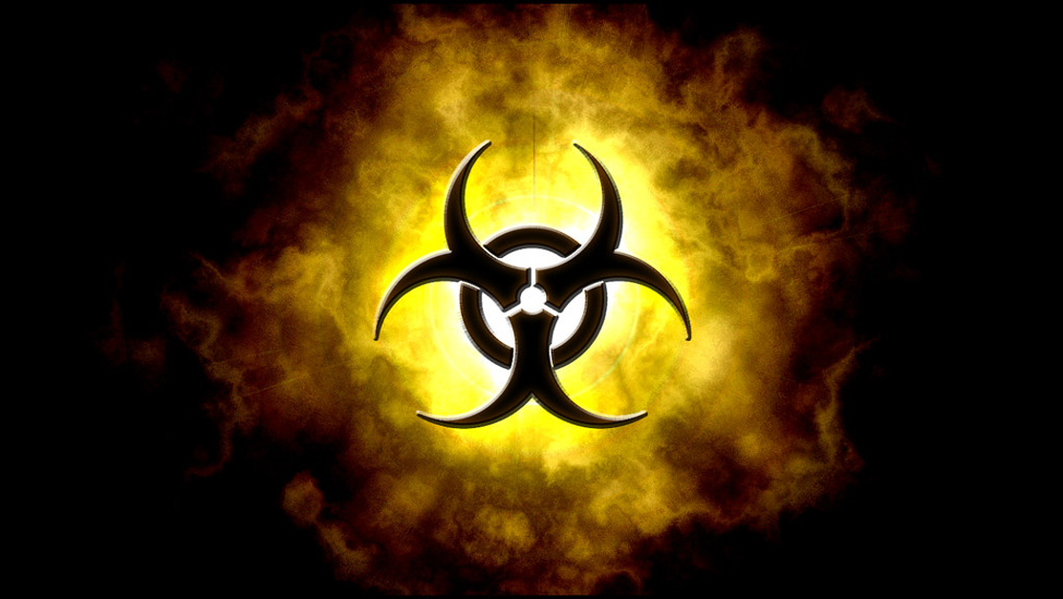 Interesting Facts about the Biohazard Symbol